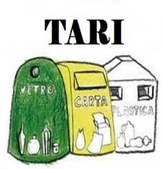 ASSISTENZA AL CALCOLO TARI